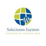 Soluciones Esystem